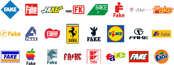 Subversive Des Strategie FakeMedienstadt info Die j5LAq34R